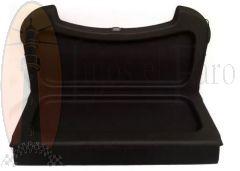 cubre maleta duster