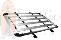Parrilla Porta Equipaje Chevrolet Tracker